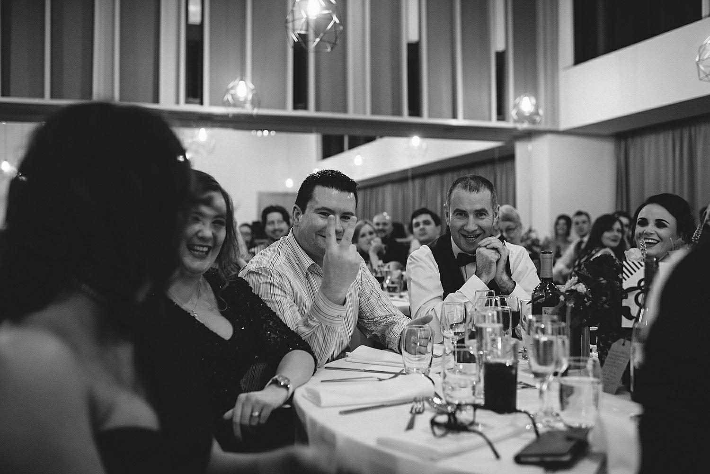 Hudson bar Mac Belfast Wedding Photos 165.JPG