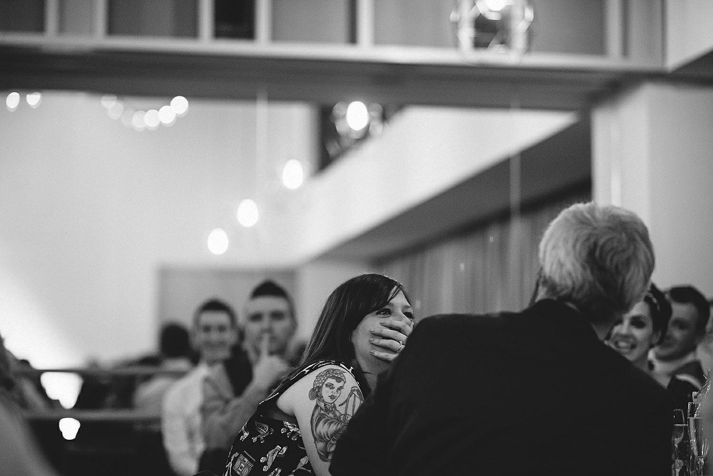 Hudson bar Mac Belfast Wedding Photos 176.JPG