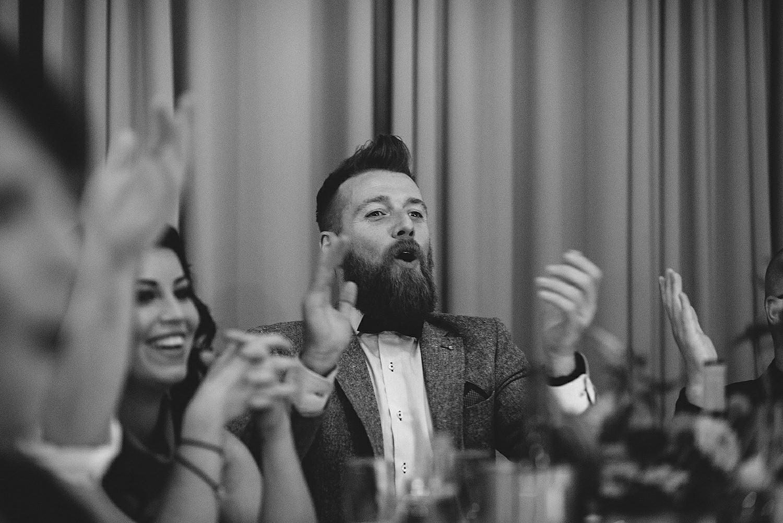 Hudson bar Mac Belfast Wedding Photos 177.JPG