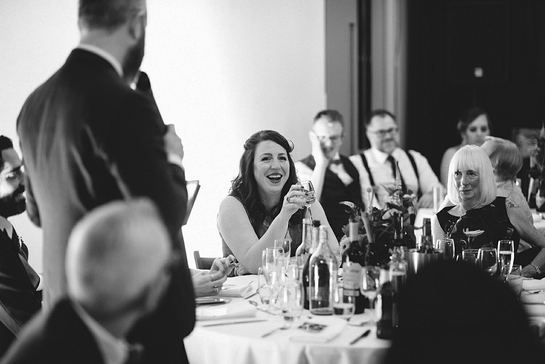 Hudson bar Mac Belfast Wedding Photos 185.JPG
