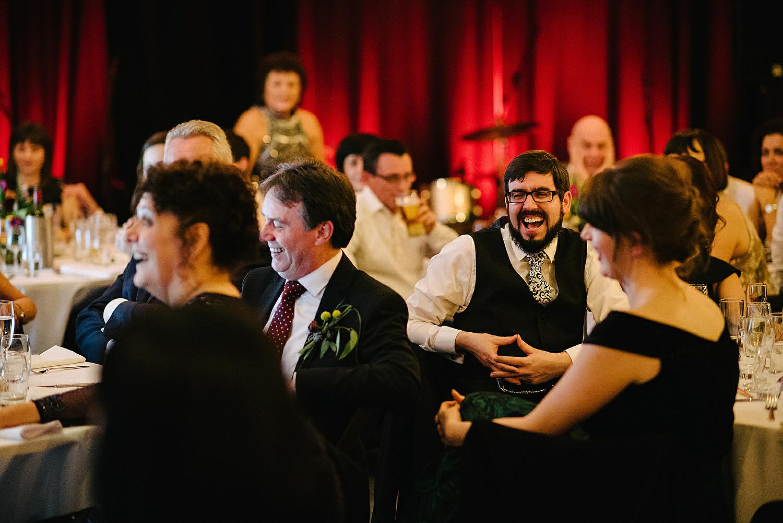Hudson bar Mac Belfast Wedding Photos 186.JPG