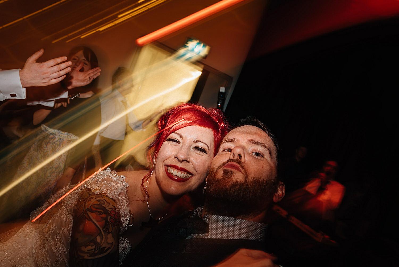 Hudson bar Mac Belfast Wedding Photos 201.JPG