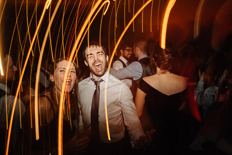 Hudson bar Mac Belfast Wedding Photos 204.JPG