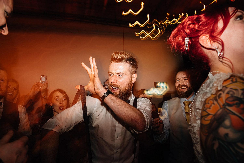 Hudson bar Mac Belfast Wedding Photos 210.JPG