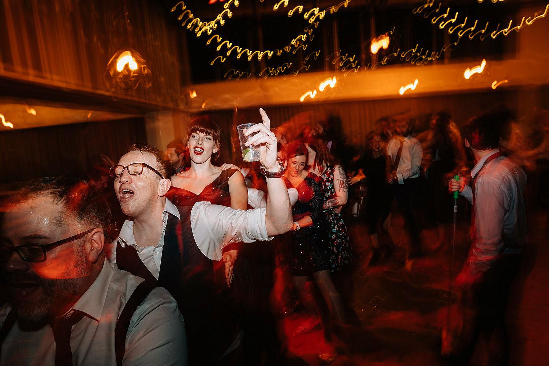 Hudson bar Mac Belfast Wedding Photos 214.JPG