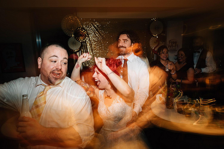 Hudson bar Mac Belfast Wedding Photos 215.JPG