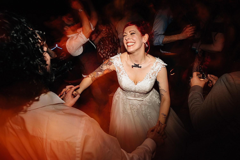 Hudson bar Mac Belfast Wedding Photos 217.JPG