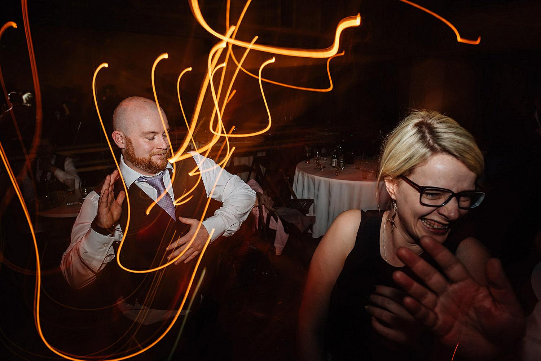 Hudson bar Mac Belfast Wedding Photos 219.JPG