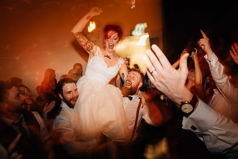 Hudson bar Mac Belfast Wedding Photos 221.JPG