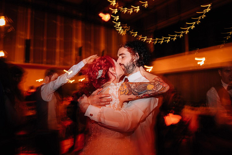 Hudson bar Mac Belfast Wedding Photos 222.JPG