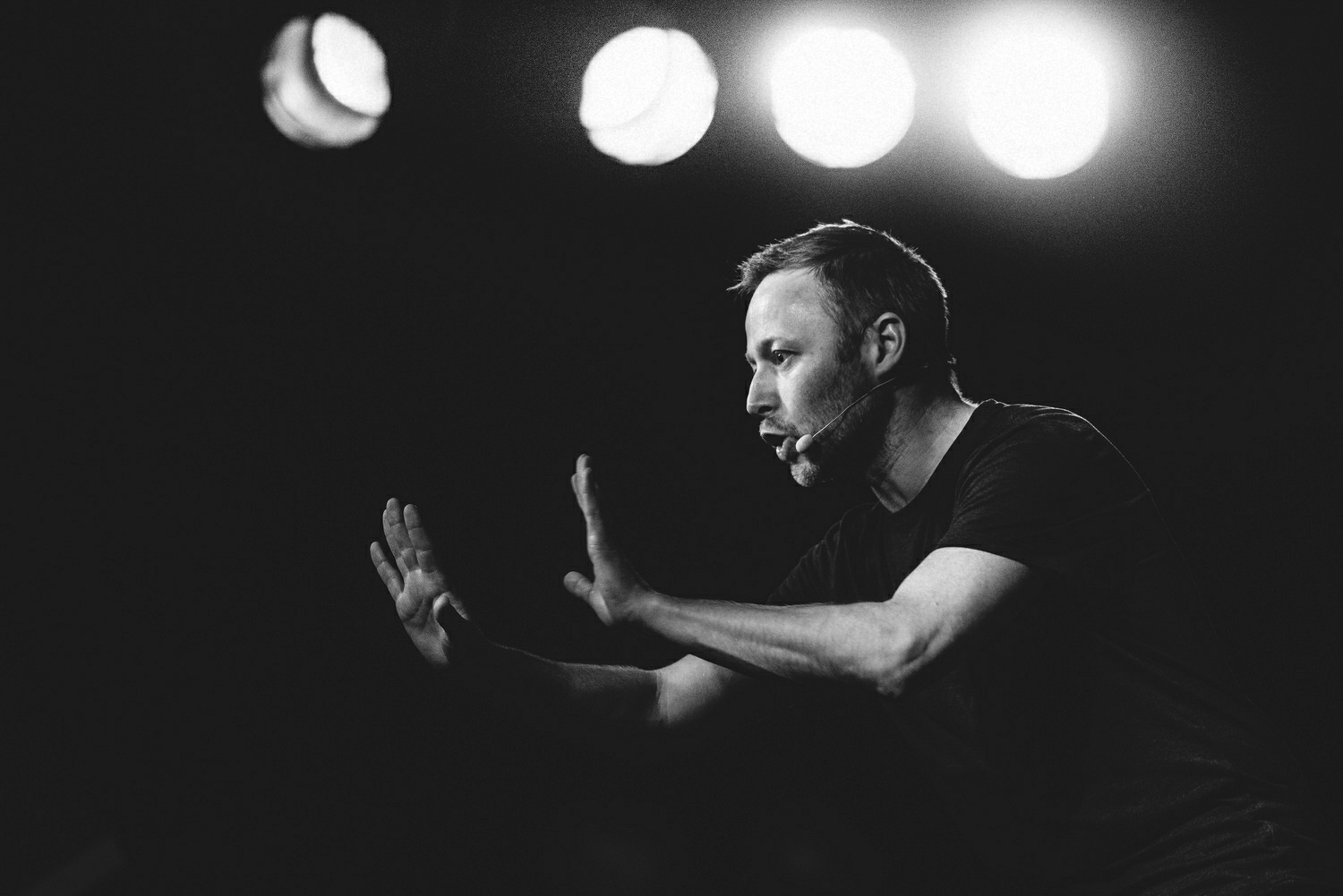 Limmy Brian Limond Live Photos008.JPG