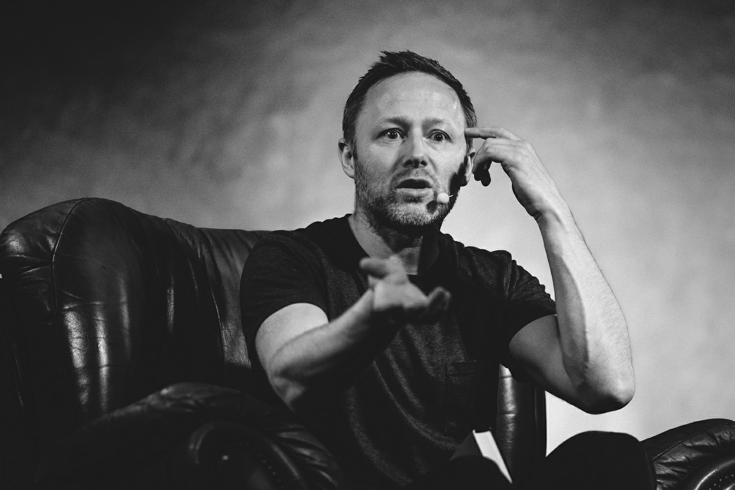 Limmy Brian Limond Live Photos013.JPG