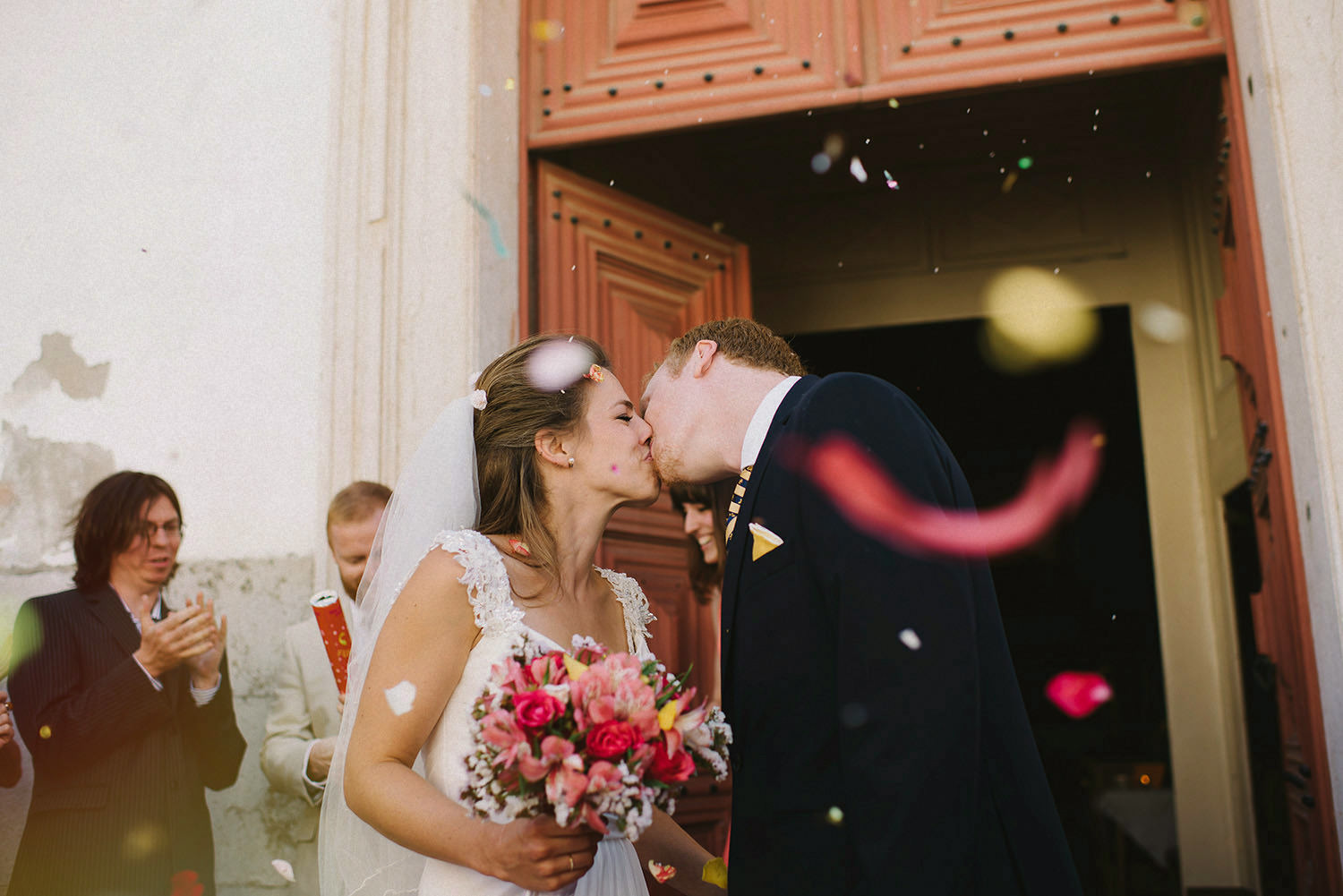 Destination wedding planning tips and advice. Destination weddings abroad venues.  Destination wedding Dresses. Getting married in Portugal. Getting married in Iceland. Getting married in Italy. Getting married in Spain. Getting married in France. Getting married in Sweden.