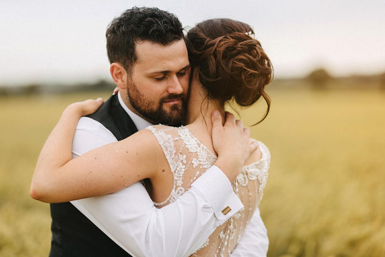 Wedding Photographers Northern Ireland and Destination Simple Tapestry. Wedding Photos at Ballymagarvey Village, Ireland, Guinness, Irish wedding, summer, humanist wedding