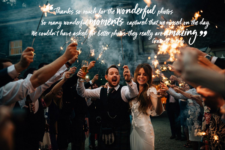 Best Wedding Photographers Belfast.  Best Wedding Photographers Ireland. Top Ten Wedding photographers in Northern Ireland.