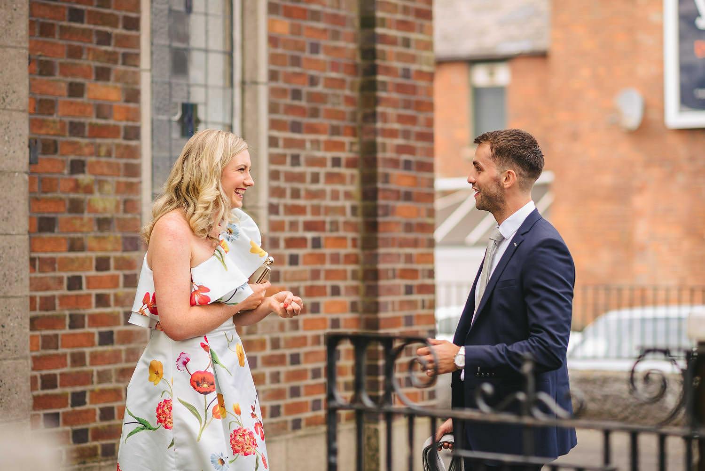 Ulster Museum Wedding Photos 045.JPG