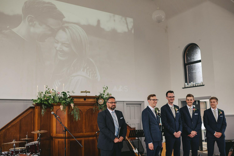 Ulster Museum Wedding Photos 057.JPG