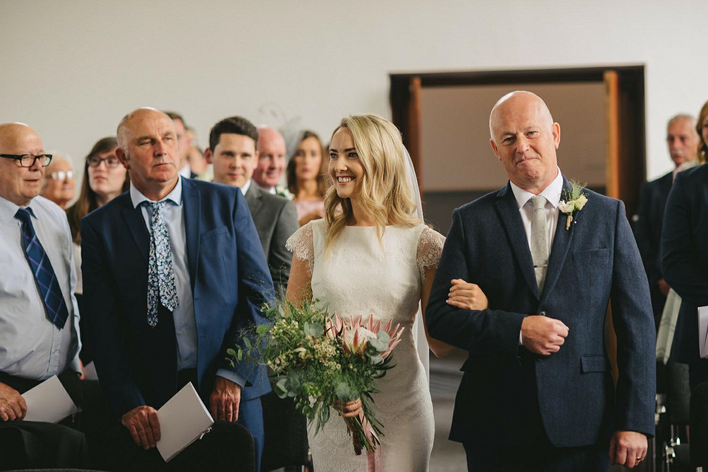 Ulster Museum Wedding Photos 058.JPG