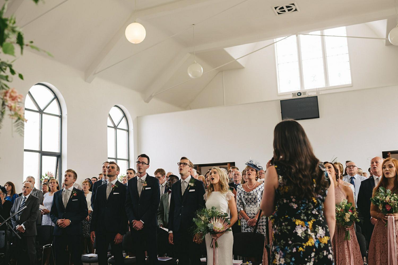 Ulster Museum Wedding Photos 060.JPG