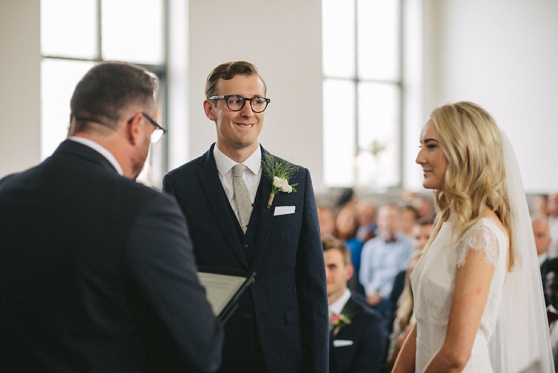 Ulster Museum Wedding Photos 064.JPG