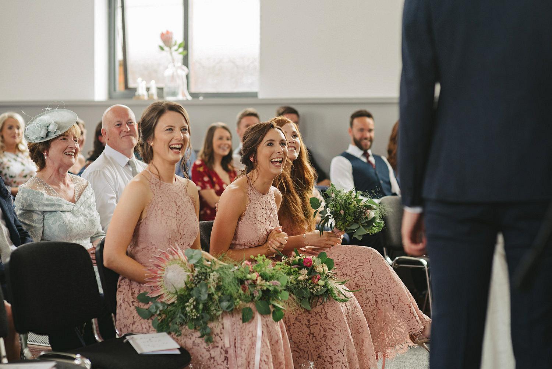 Ulster Museum Wedding Photos 068.JPG