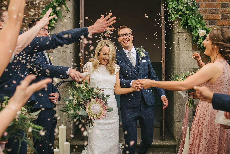 Ulster Museum Wedding Photos 079.JPG
