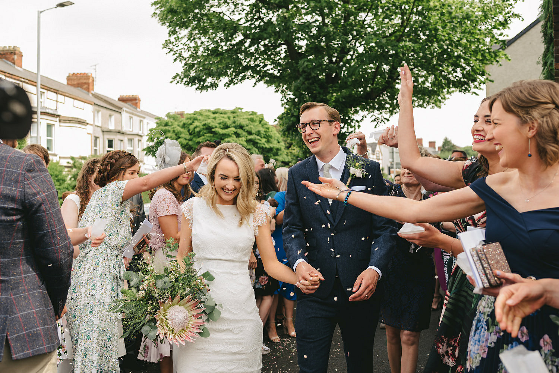 Ulster Museum Wedding Photos 081.JPG