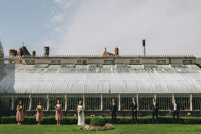 Ulster Museum Wedding Photos 101.JPG