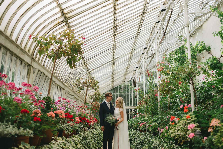 Ulster Museum Wedding Photos 107.JPG