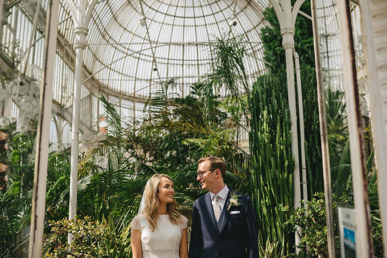 Ulster Museum Wedding Photos 111.JPG