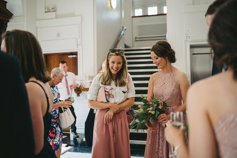 Ulster Museum Wedding Photos 136.JPG
