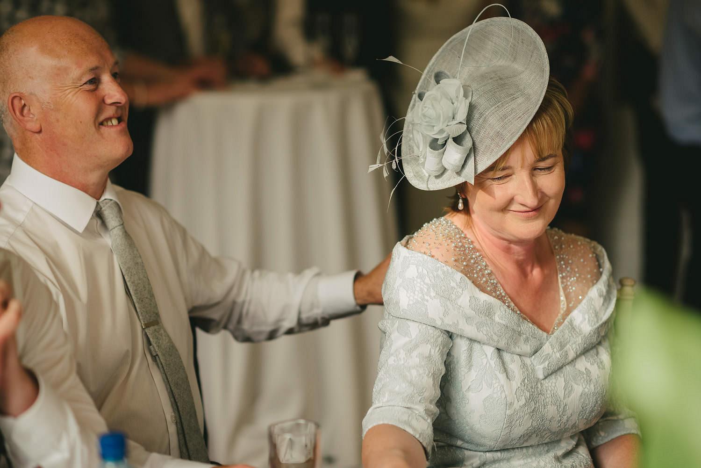 Ulster Museum Wedding Photos 159.JPG