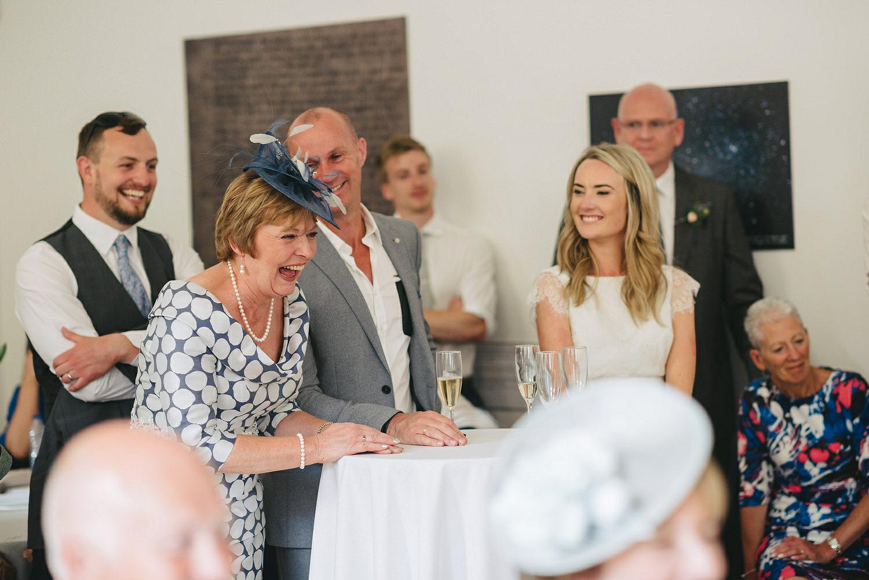 Ulster Museum Wedding Photos 161.JPG