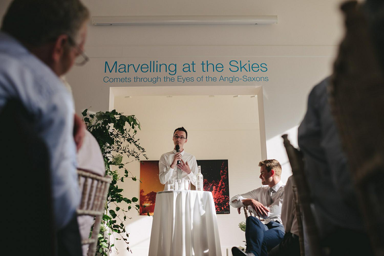 Ulster Museum Wedding Photos 166.JPG