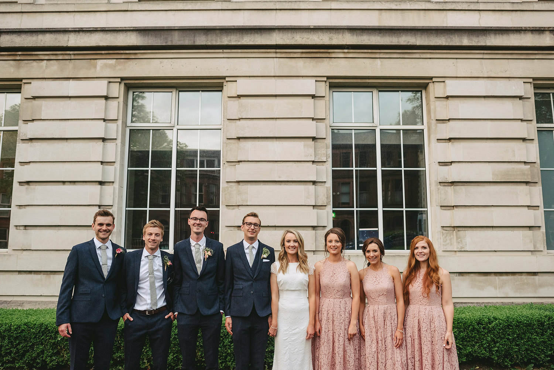 Ulster Museum Wedding Photos 184.JPG