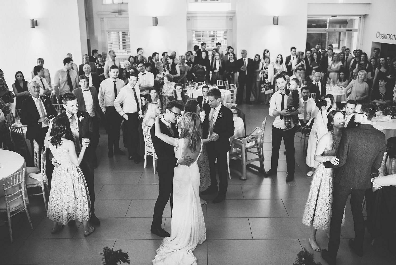 Ulster Museum Wedding Photos 190.JPG