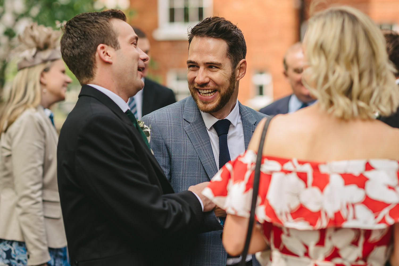 Queen's University Great Hall Wedding Photos 205.JPG