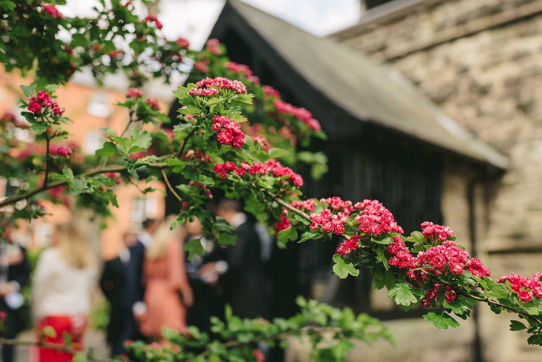 Queen's University Great Hall Wedding Photos 206.JPG