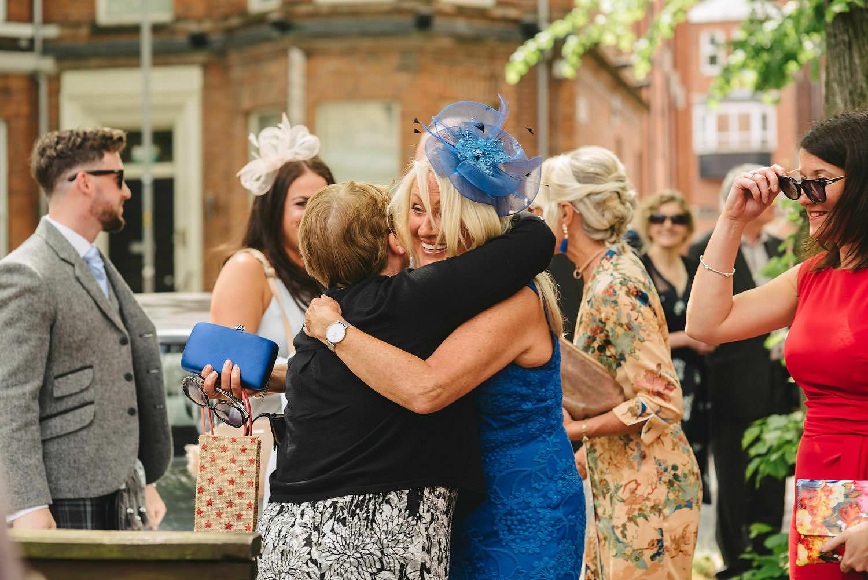 Queen's University Great Hall Wedding Photos 215.JPG