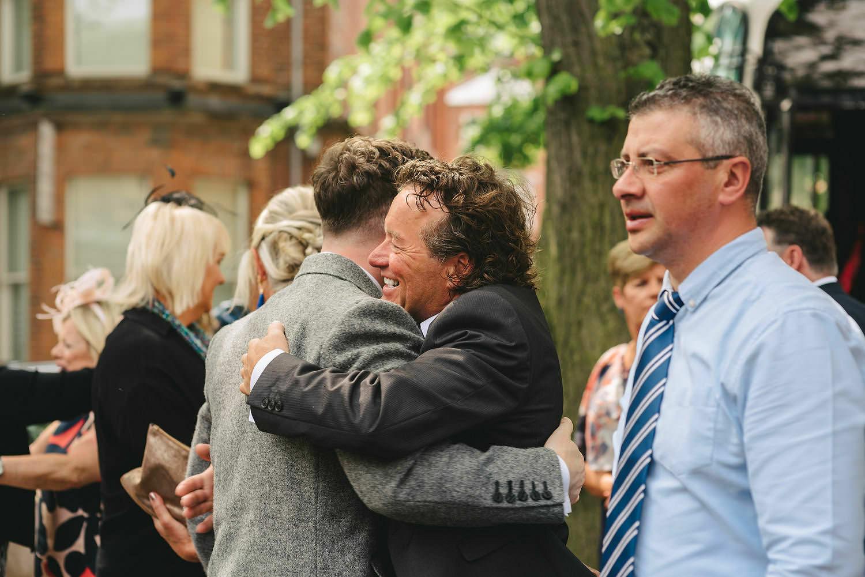 Queen's University Great Hall Wedding Photos 217.JPG