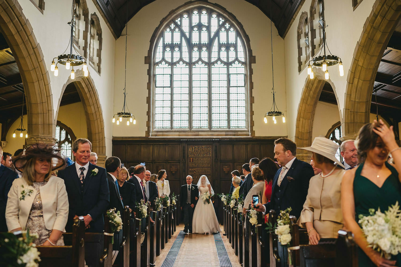 Queen's University Great Hall Wedding Photos 274.JPG