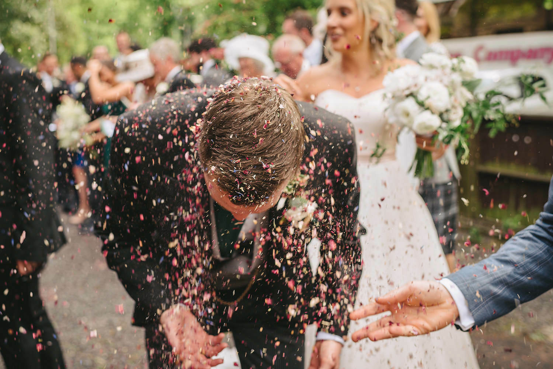 Queen's University Great Hall Wedding Photos 372.JPG