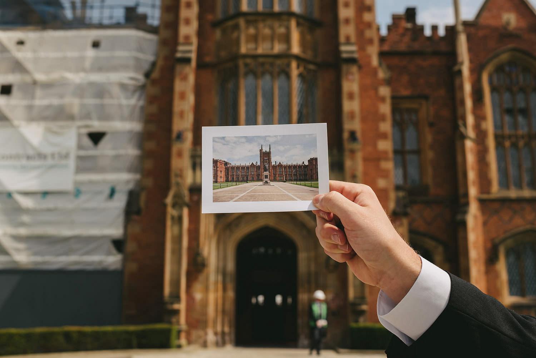 Queen's University Great Hall Wedding Photos 384.JPG