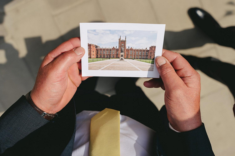 Queen's University Great Hall Wedding Photos 389.JPG