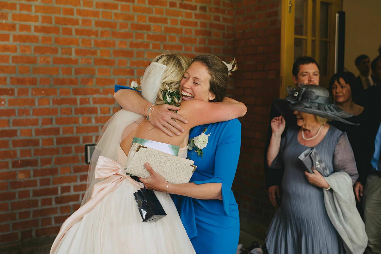 Queen's University Great Hall Wedding Photos 413.JPG
