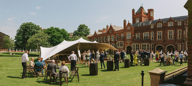 Queen's University Great Hall Wedding Photos 429.JPG