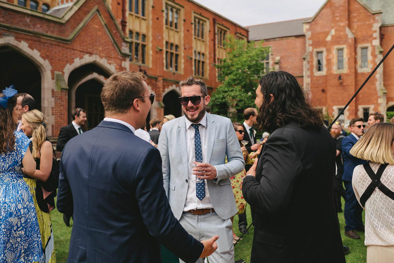 Queen's University Great Hall Wedding Photos 470.JPG