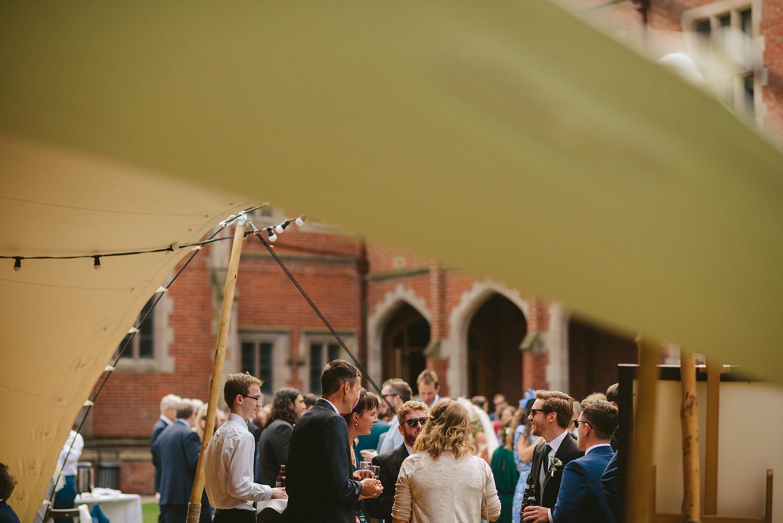 Queen's University Great Hall Wedding Photos 479.JPG