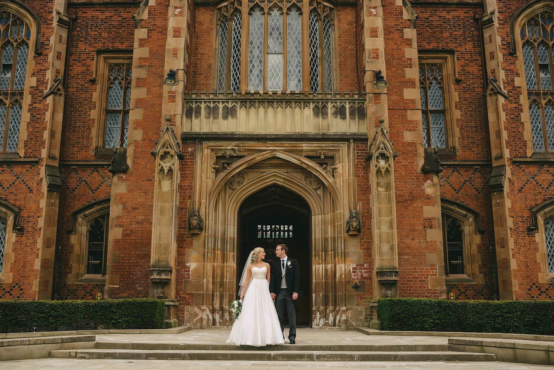 Queen's University Great Hall Wedding Photos 585.JPG