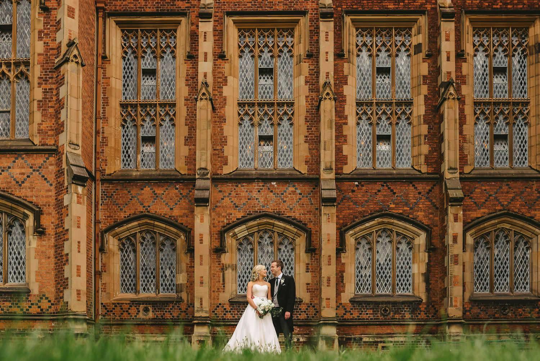 Queen's University Great Hall Wedding Photos 619.JPG
